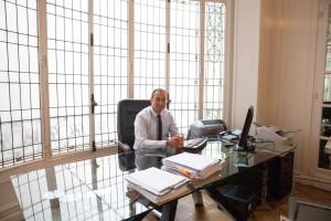 Contact-avocat