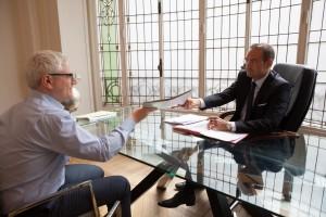Cabinet ATTAL & Associés - Avocats droit immobilier