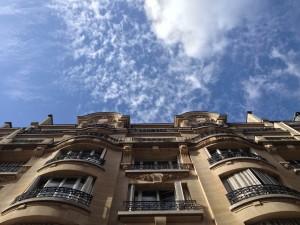 Cabinet Attal - Avocat spécialisé immobilier