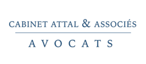 Cabinet attal Avocat Immobilier logo