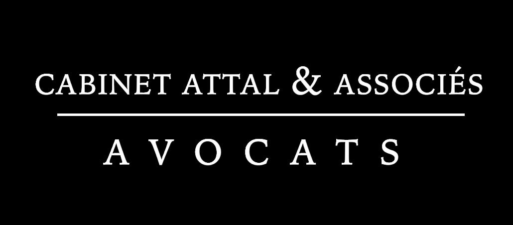 Cabinet Attal & Associés - Avocat droit immobilier
