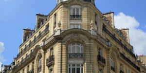 BAUX D'HABITATION / LOCATIONS EN MEUBLES avocat