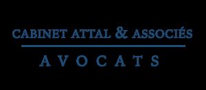 Avocat Droit Immobilier - Cabinet Attal & Associés