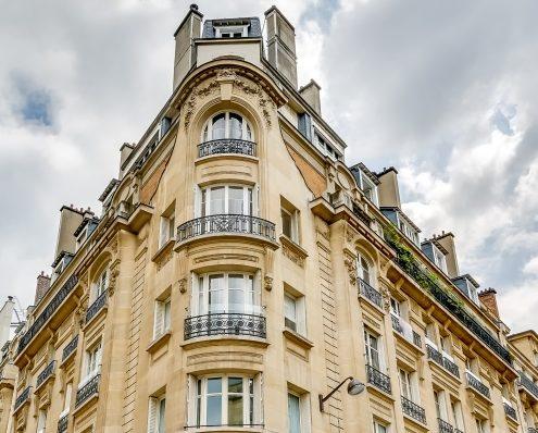 Baux-d-habitation avocat immobilier